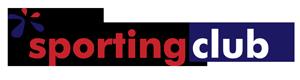 Sportingborgonuovo Logo