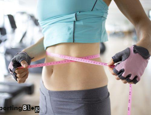 Alimentazione: che differenza c'è tra dimagrire e perdere peso
