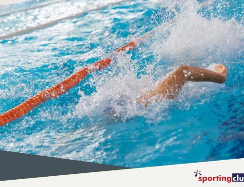 Migliora il tuo stile con la Scuola Nuoto Adulti