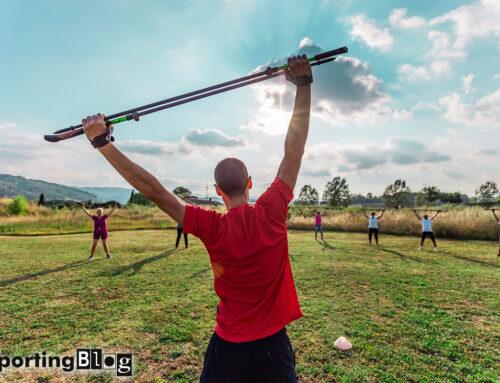 Wellness: definisci in positivo il tuo obiettivo