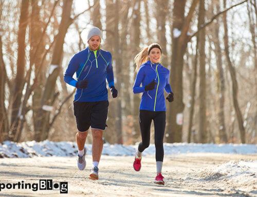 L'attività fisica e il sistema immunitario