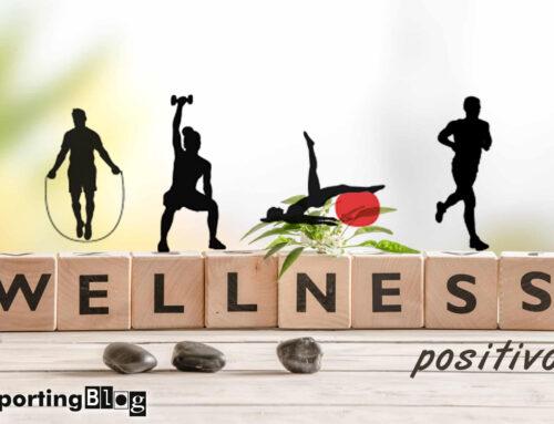 I fondamenti del Wellness Positivo